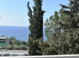 Property on cyprus, Апартаменты for_Sale ID:10349