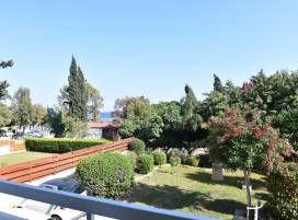 Property on cyprus, Апартаменты for_Sale ID:10368