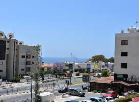 Property on cyprus, Апартаменты for_Sale ID:10552