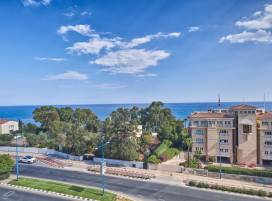 Property on cyprus, Апартаменты for_Sale ID:10630