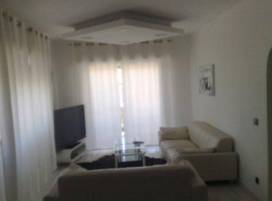 Property on cyprus, Апартаменты for_Sale ID:1169