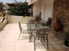 Property on cyprus, Вилла for_Rent ID:1285