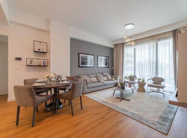 Пафос квартиры дом в словении