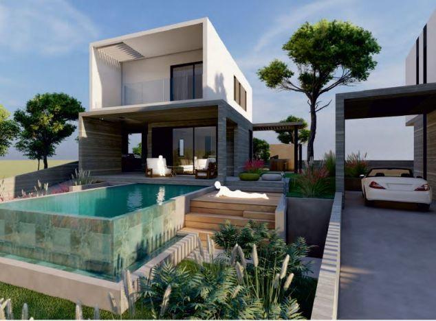 Продать поместья угодья виллы bulletin board дом в болгарии у моря купить недорого