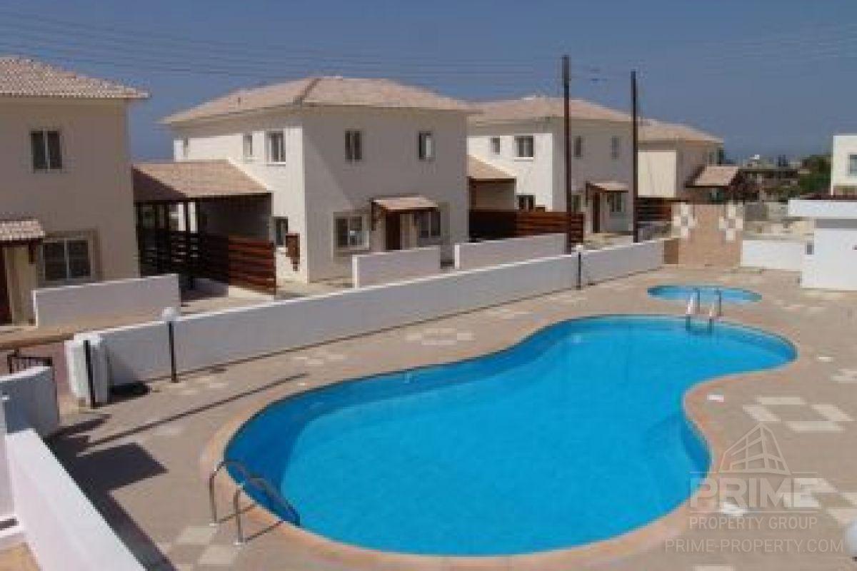 Кипр деревня аргака купить