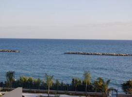 Property on cyprus, Апартаменты for_Sale ID:174