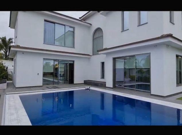Купить дом в ларнаке кредит за рубежом для покупки недвижимости