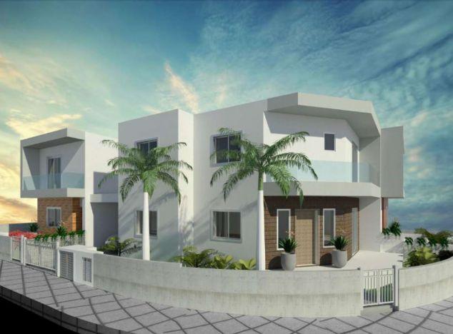 Продать поместья угодья виллы bulletin board купить квартиру в марбелье дубай
