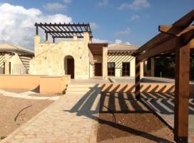 Property on cyprus, Вилла for_Sale ID:1836