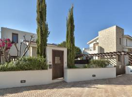 Property on cyprus, Вилла for_Sale ID:2481