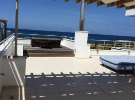 Property on cyprus, Вилла for_Sale ID:2882