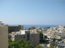 Property on cyprus, Апартаменты for_Sale ID:4379
