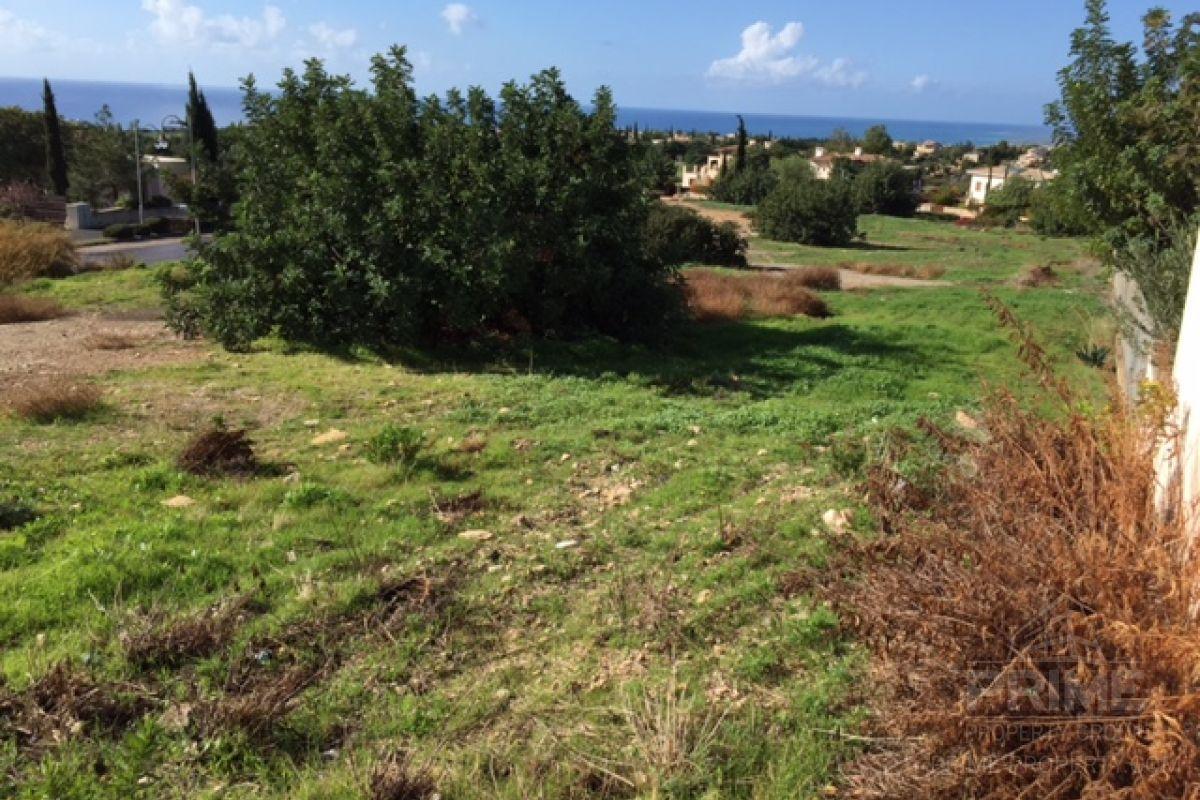 Кипр земельные участки