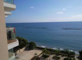 Property on cyprus, Апартаменты for_Sale ID:4963