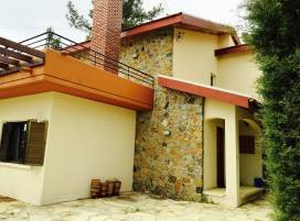 Property on cyprus, Вилла for_Sale ID:5879