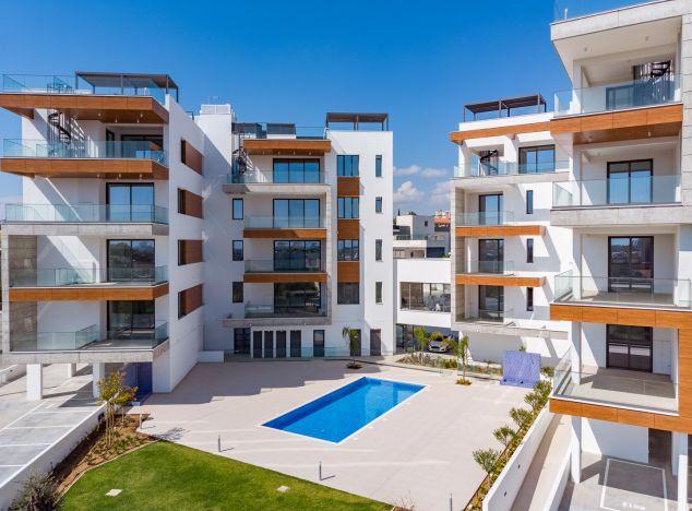 Недвижимость на кипре продажа объявления дом за рубежом германия