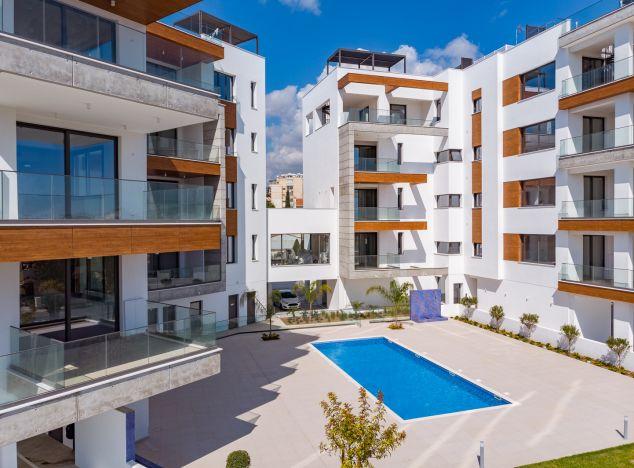Вторичная недвижимость на кипре лимассол недвижимость в таррагоне дубай