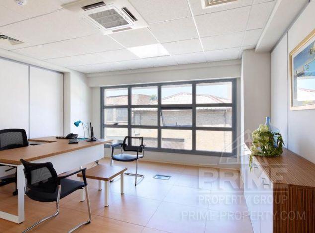 Аренда офиса лимассол аренда офиса в одинцово на можайском шоссе