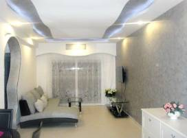 Property on cyprus, Апартаменты for_Sale ID:6542