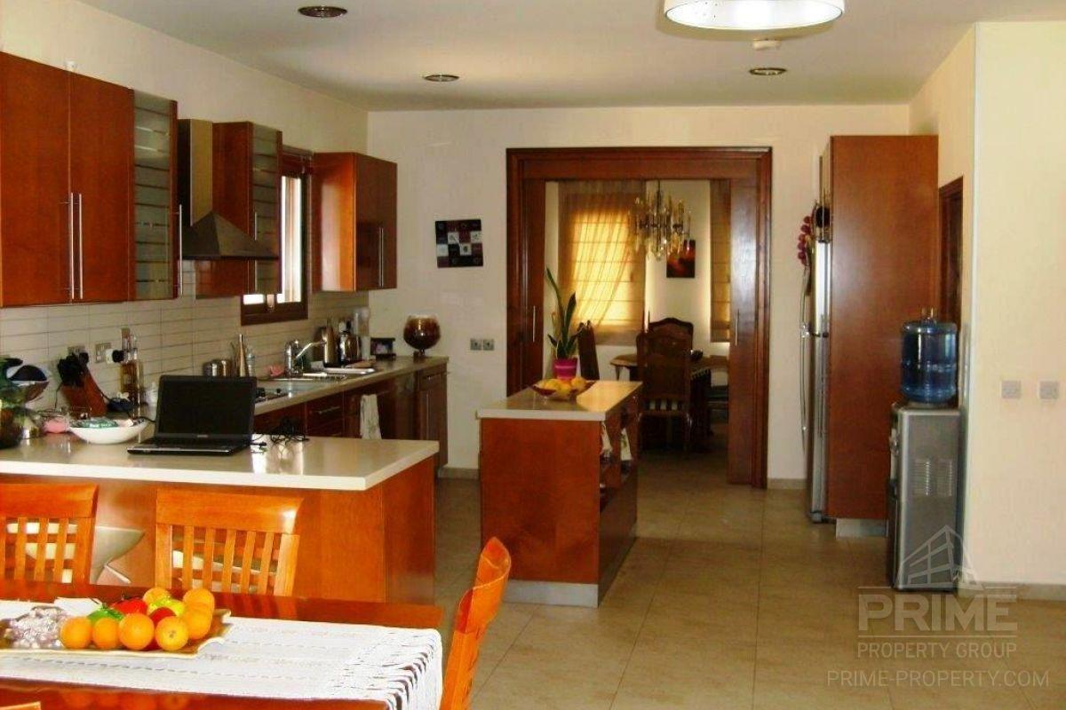 Rental properties in Taormina for long term