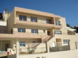 Property on cyprus, Вилла for_Sale ID:741