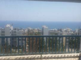 Property on cyprus, Апартаменты for_Sale ID:7588