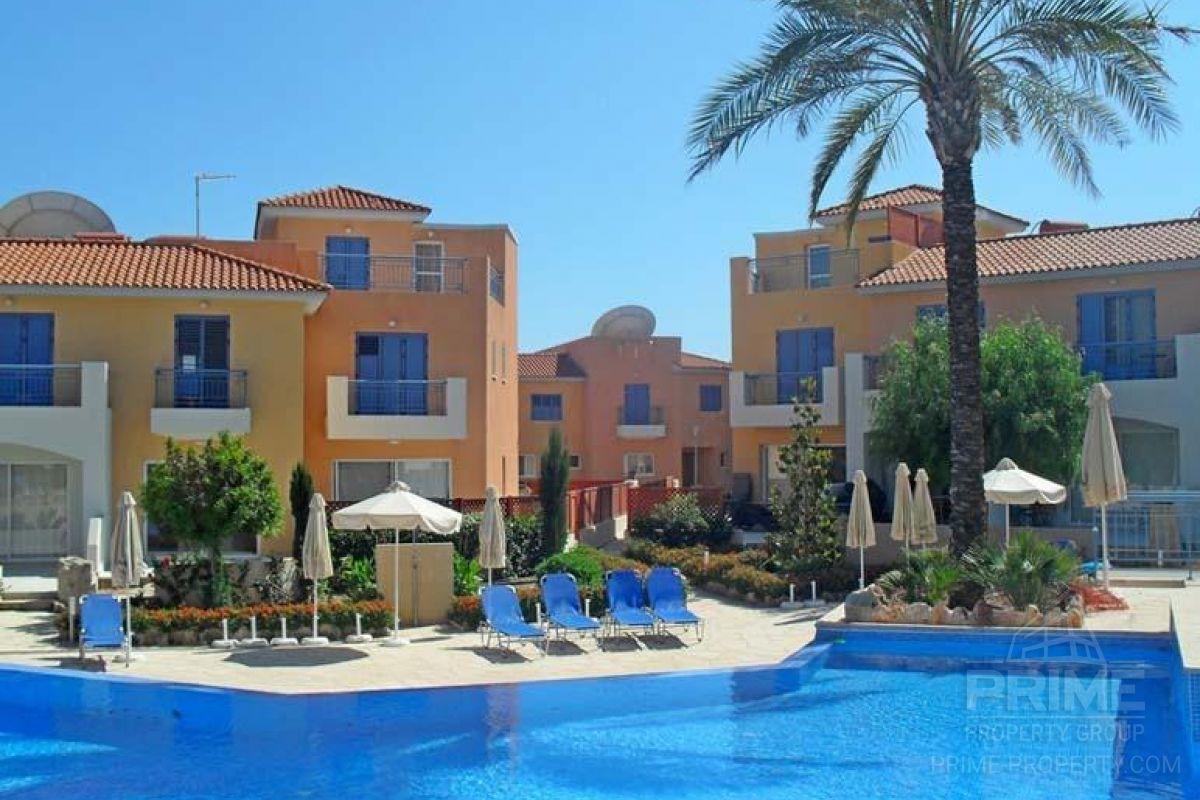 Агентства по продаже квартир на кипре