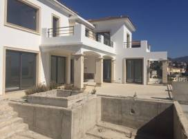 Property on cyprus, Вилла for_Sale ID:8162