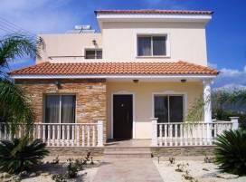 Кипр недвижимость аренда